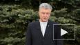 Forbes поместил Порошенко в тройку богатейших бизнесменов ...