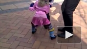 Куклы жгут