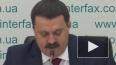 Обнародована запись разговоров Порошенко и Байдена ...