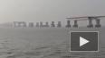 В Китае построили самый длинный в мире автомобильный ...