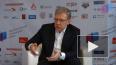 Кремль предложил не полагаться на мнение Кудрина о росте...