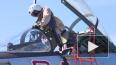 Российские истребители 20 раз за неделю поднимались ...