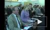 Таллиннские встречи, электронное хранение культурных ценностей, Жизель в 3D