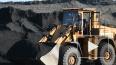 В России прокомментировали отказ Польши от покупки угля