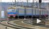 Движение электричек от Лигово до Красного Села приостановлено