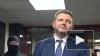Кировский губернатор Белых назвал произошедшее с ним «по...