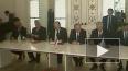 Экс-глава администрации Ельцина раскрыл просьбу Крыма ...