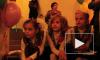 Во Всемирный день борьбы со СПИДом петербургских детей вовлекли в веселую и полезную игру