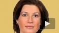 Мурдасова из Ульяновска заболела после интервью а-ля ...