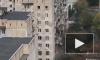 Видео: в столице Грузии неизвестные боевики сутки отстреливаются от спецназа