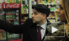 Во Фрунзенском районе искали нелегальных торговцев алкоголем