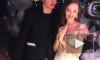 Первые видео поцелуев Тарасова с Костенко выложили в сеть