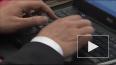 Экс-посол Австрии назвал условие отмены санкций против ...