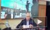 Власти Липецкой области ввели пропускной режим