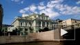 Депардье может возглавить БДТ в Петербурге