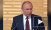 """""""Типун вамна язык"""": Путин ответил японскому журналисту про угрозу ядерной войны"""