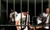 "Прокуратура запретила наркотическое ""Палево"" Noize MC в Петербурге"