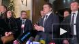 """Президент Украины рассказал о """"вирусологах в спортивных ..."""