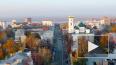 Названы города России, в которых чаще всего ругаются ...
