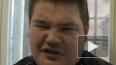 """УФСИН опровергает информацию об убийстве в """"Крестах"""" ..."""