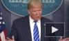 Трамп заявил, что другие страны просят его поделиться аппаратами ИВЛ