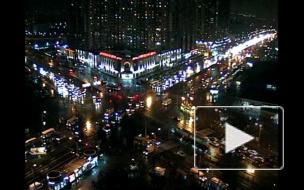 """В Сети появилось видео страшного ДТП с пешеходами у """"Пионерской"""""""