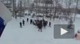 В прокуратуре Татарстана назвали незаконным привлечение ...