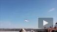 ATR-72 мог разбиться из-за обледенения