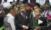 Как собрать ребенка в школу в Петербурге: советы родителям