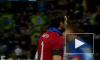 Сколари убрал Халка из стартового состава на матч с Россией