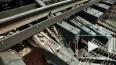 Новости Украины: в Одессе партизаны взорвали железнодоро ...