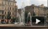 Манежную площадь и Итальянскую улицу закроют для машин в честь Дня без автомобиля