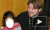 """Глеб Грозовский в видеообращении назвал того, кто его """"заказал"""""""