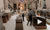 Поиски «экстремизма» в Эрмитаже чреваты культурной катастрофой