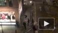Сообщения о стрельбе в метро напугали жителей Лондона ...