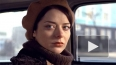 """Мосгаз"": на съемках 1 серии актерам сразу пришлось ..."
