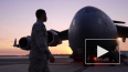 Турция пригрозила закрыть американскую военную авиабазу ...