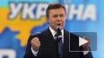 Виктор Янукович намерен вернуться на Украину и защитить ...