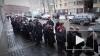 Большинство россиян не верят в искоренимость коррупции