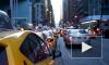 Депутат Госдумы предложил ограничить число разрешений на такси