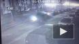 В Выборге водитель Land Сruiser побил шесть машин ...