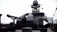 Россия собралась нарастить подводные силы на Балтике