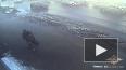 Видео из Тамбова: мужчина похитил 30 миллионов рублей, ...