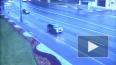 В ДТП на Каменноостровском проспекте пострадал сотрудник ...