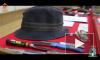В сети появился ролик, на котором показаны орудия убийства Андрея Чикатило