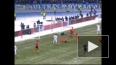 Видео: массовая драка на матче чемпионата Украины ...