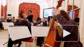Музей музыки : Инструменты царской коллекции