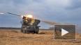 Новости Новороссии: Киев не контролирует свои войска ...