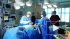 В Петербурге люди инвестируют в себя и отправляются к пластическим хирургам