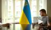 Украина планирует возобновить пассажирское сообщение с Крымом